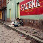 Random image: PLANETA BOLIVIA