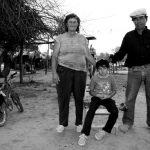 Random image: Retratos de Chaco