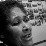 Random image: Retratos de Cabo Verde